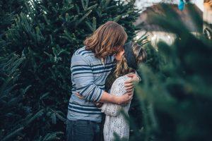 ¿La vuelta a la rutina nos deja sin pasión en la pareja?