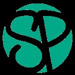 https://somospeculiares.com/wp-content/uploads/2019/06/cropped-Logo-SP-sin-fondo-1.png