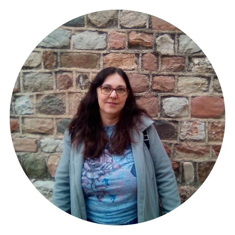 Foto de perfil de equipo de Mónica Leiva