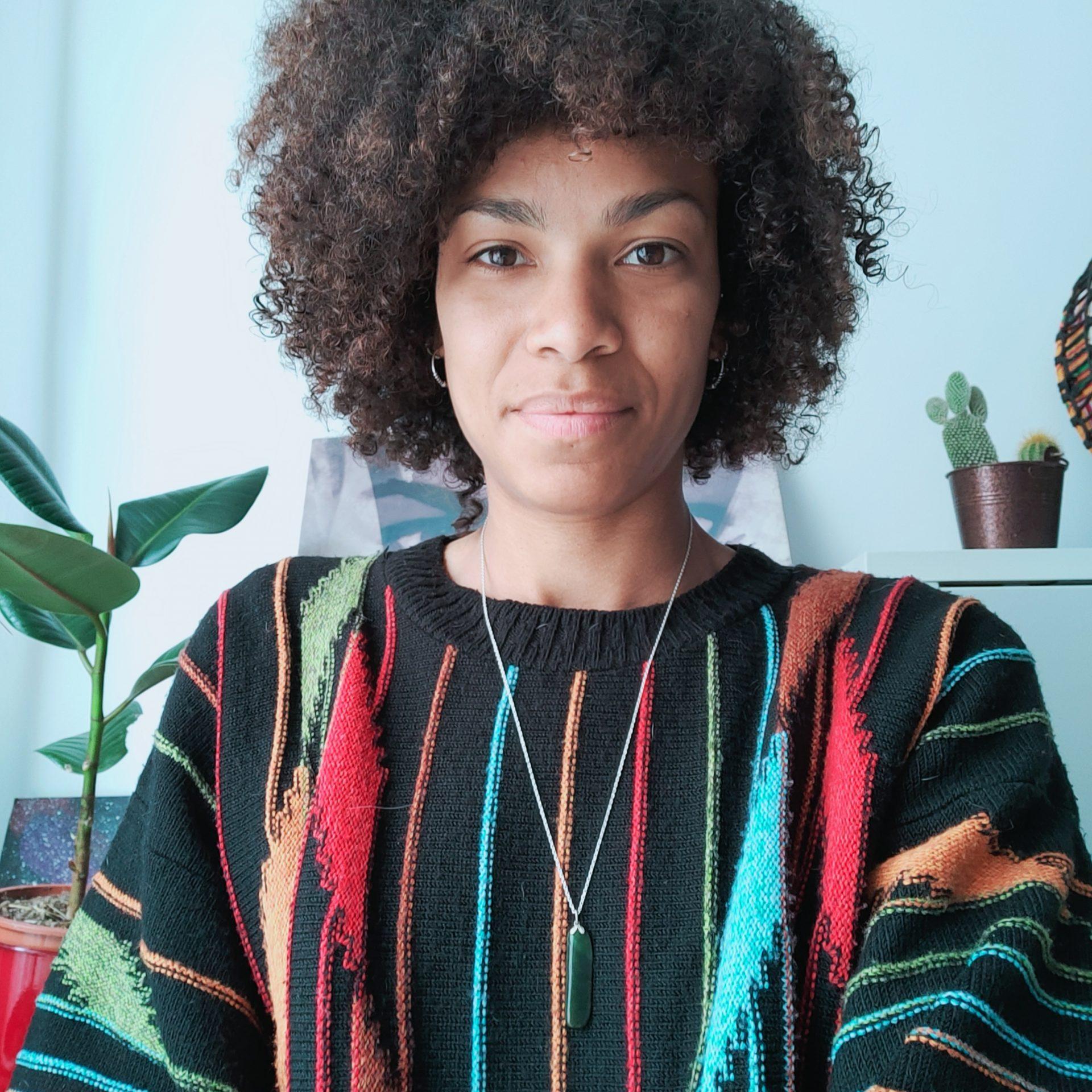 No soy hippie, solo quiero sentir cómo es dejar crecer mi vello, por Claudia Kösler