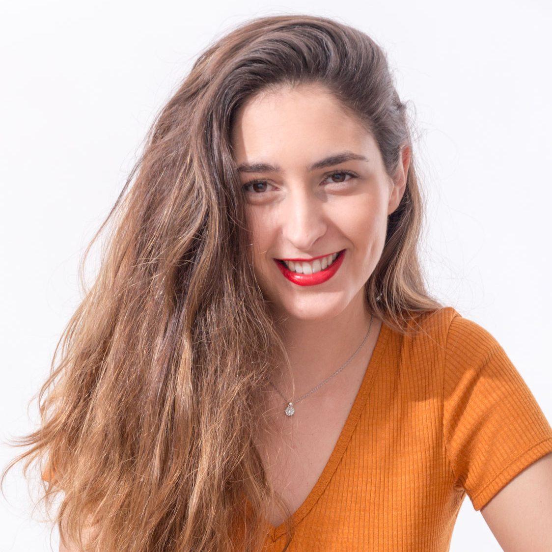 Melanie-quintana-SP